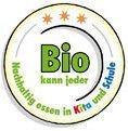 Bio_kann_jeder_Logo_Marginalmodul_150_200