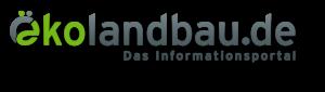 Logo_Oekolandbau_RGB