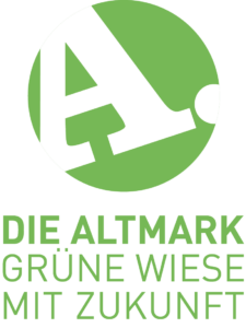 AM_Logo_Gru¦ên